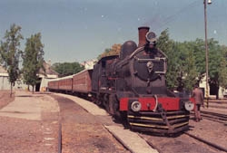 TrenHistorico