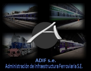 adif-web